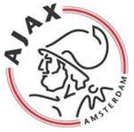 AJAX Griekse Held en voetbalclub