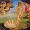 Aphrodite | Griekse godin van liefde en schoonheid