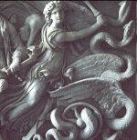 jason en de draak