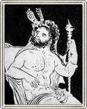 Koning Minos