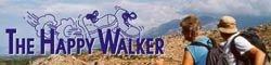 The happy Walker: Wandelen op Kreta
