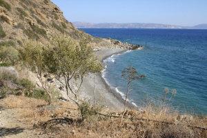 Agios Georgios Kreta