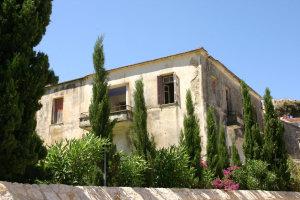 Prasies Kreta